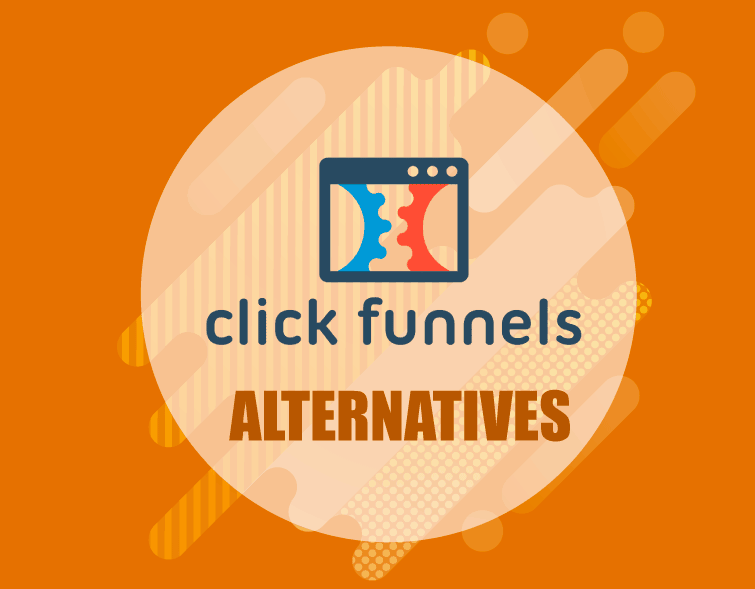 What is the best and free alternative for ClickFunnels.