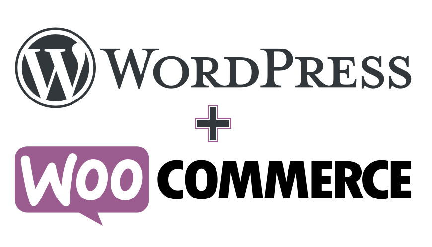 Best Hosting Service for WordPress with Woocommerce