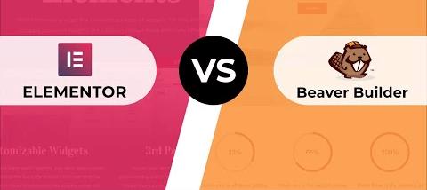 elementor vs beaver builder