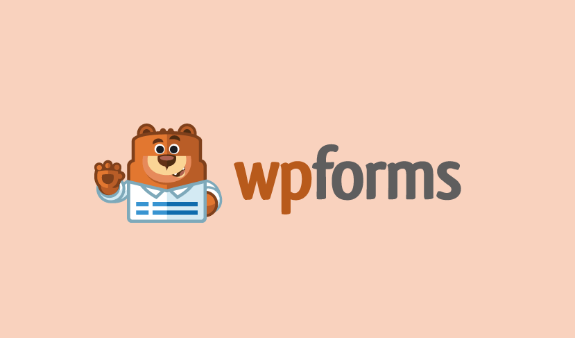 Best WPForms Alternative For Conditional Logic