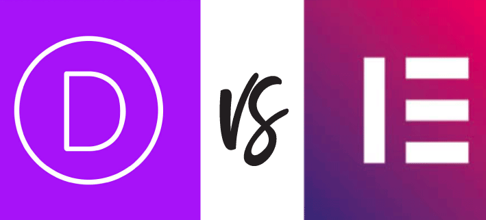 Elementor vs Divi Review Pros and Cons