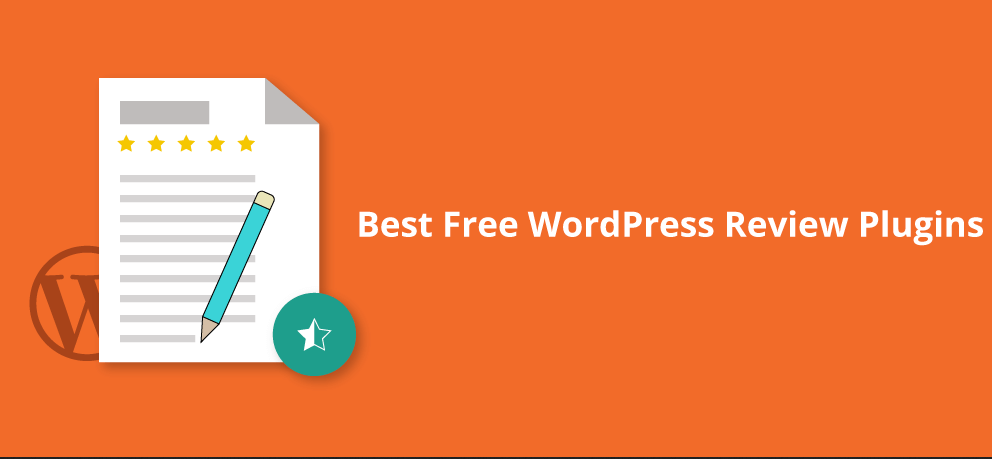 Best WordPress Review Plugin? WP Review Pro vs WP Product Review?