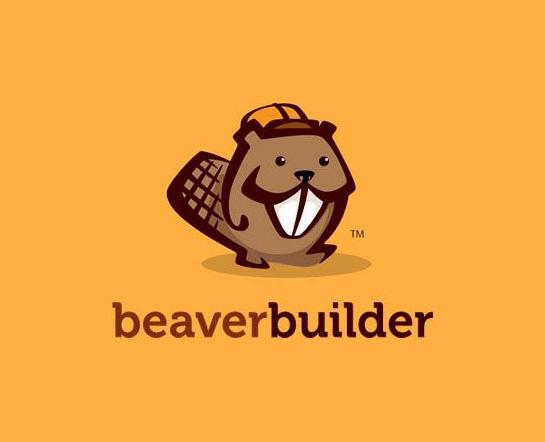 Beaver Builder Review For 2020