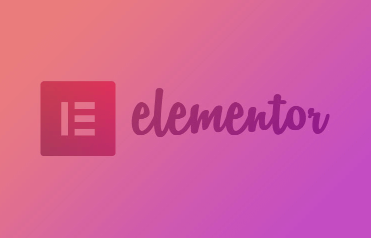 Elementor Page Builder Review Is Elementor Worth It