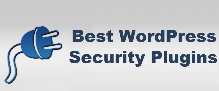 MalCare vs Wordfence vs Sucuri vs iThemes Security
