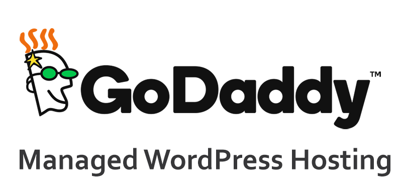 godaddy managed wordpress hosting alternatives